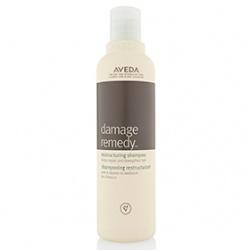 AVEDA 肯夢 洗髮-復原配方洗髮精 Damage Remedy&#8482 Restructuring Shampoo