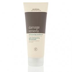 AVEDA 肯夢 潤髮產品系列-復原配方潤髮乳 Damage RemedyTM Restructuring Conditioner