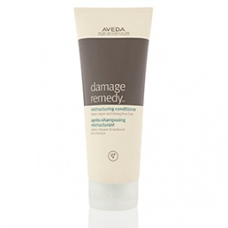 復原配方潤髮乳 Damage RemedyTM Restructuring Conditioner