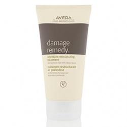 護髮產品-復原配方強效護髮乳 DAMAGE REMEDY&#8482 Intensive Restructuring Treatment