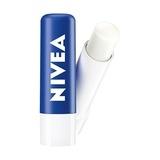 水漾護唇膏 Essential Care