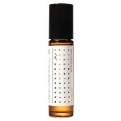 馬拉喀什香水 Marrakech Parfum