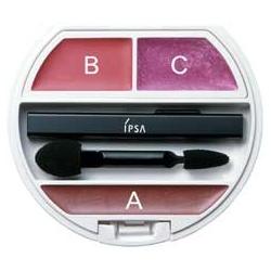 IPSA 茵芙莎 其它唇彩-幻顏整型唇盒