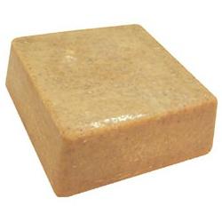 身體去角質產品-戲水磨砂潤膚餅 Aqua Mirabilis