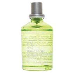 The Body Shop 美體小舖 女性香氛-蘭花草淡雅香水