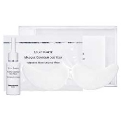 Sonia Rykiel 眼部保養-麗可白無痕亮眼精華組 SET CONTOUR DES YEUX WHITENING EYE TREATMENT SET