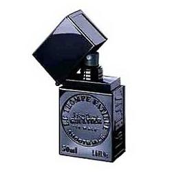 Jean Paul Gaultier 高堤耶 紳士修容系列-高堤耶男性 臉部活力保濕霜