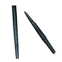 男仕專用彩妝產品-高堤耶男性 明眸修飾筆