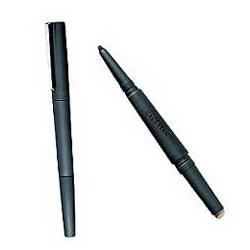 高堤耶男性 明眸修飾筆