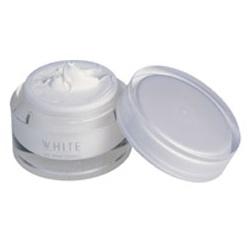 Always Black 黑色會 含藥特別美白-美白防曬UV雙護霜SPF30 UV Whitening Sunscreen Cream SPF30