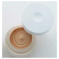 IPSA 茵芙莎 粉底液-毛孔細緻彩妝蜜N SPF12、PA+