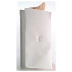 臉部保養用具產品-淨油面紙 Oil Floating Paper