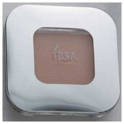 IPSA 茵芙莎 雙眸雙頰造型彩-新肌色臉部造型彩 SKIN BEAUTY FACE COLOR