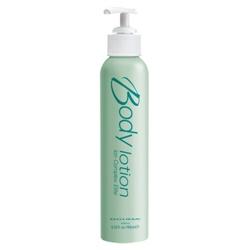 OGUMA 水美媒 BODY系列-純の体乳(身體乳霜) Body Lotion
