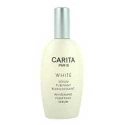 潤白淨化美容液 CARITA WHITENING PURIFYING SERUM