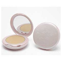 天使愛美麗SPF26皎淨防曬粉餅乾 angel light whitening powder foundation refill