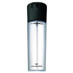 M.A.C 時尚專業保養系列-活力水噴霧 FIX+