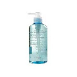 深層潔顏水 Missha Clear Cleansing Water