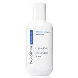 果酸深層保養乳液 NeoStrata Lotion plus-15 AHA
