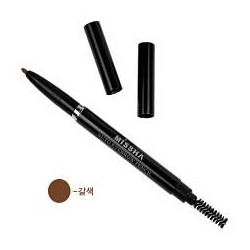 MISSHA 眼彩-自動眉筆 Auto Eyebrow Pencil