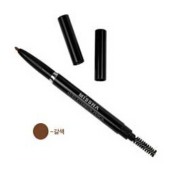 自動眉筆 Auto Eyebrow Pencil