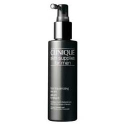 CLINIQUE 倩碧 男仕洗潤髮品-男士健髮護髮素 Skin Supplies for Men Hair Maximizing Serum