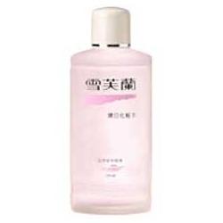 Cellina 雪芙蘭 臉部保養系列-嫩白化妝水