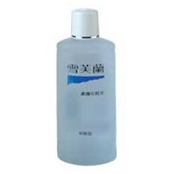 柔膚化妝水