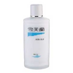 Cellina 雪芙蘭 乳液-保濕水乳液