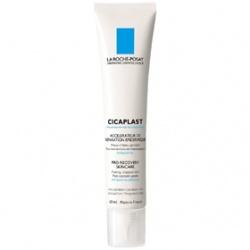 LA ROCHE-POSAY 理膚寶水 皮膚問題-舒痕速效修復凝膠 CICAPLAST GEL