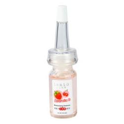 tsaio 上山採藥 櫻桃凝C+紅桑莓系列-櫻桃凝C嫩膚精華液 Acerola C Moisturizing Essence