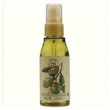 橄欖護髮精華液