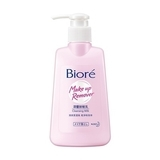 深層卸粧乳 Biore Cleansing Milk