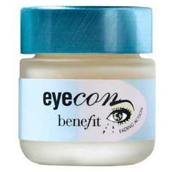 Benefit 眼部保養-掃黑眼霜