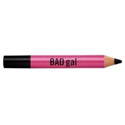 壞女孩搶眼眼線筆