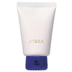 纖手角質拋光霜 AYURA BRIGHTENING HAND SCALP