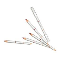 歐璞唇線筆