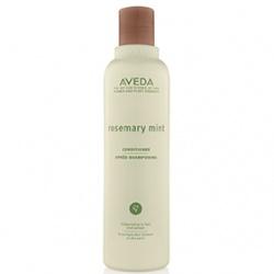 AVEDA 肯夢 潤髮產品系列-迷迭薄荷潤髮精 Rosemary Mint Conditioner