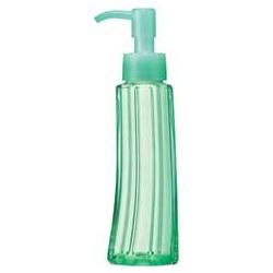 AYURA 身體保養-環顏身活油