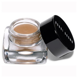眼影產品-流雲持久眼影霜 Long-Wear Cream Shadow