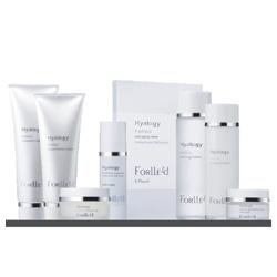 FORLLE`d 化妝水-水漾活妍化妝水 Refining lotion