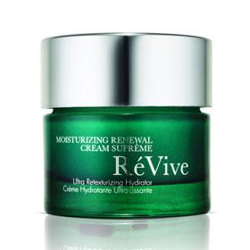 ReVive 麗膚再生 乳霜-光采再生活膚霜(經典) Moisturizing Renewal Cream