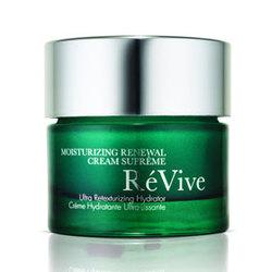 光采再生活膚霜(經典) Moisturizing Renewal Cream