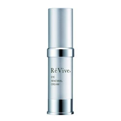 ReVive 麗膚再生 眼唇護理系列-光采再生眼霜 Eye Renewal Cream