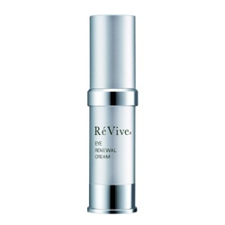 光采再生眼霜 Eye Renewal Cream