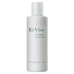 ReVive 麗膚再生 洗顏-精萃煥白淨膚乳 Cleanser Exfoliante