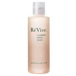 ReVive 麗膚再生 洗顏-精萃潔面凝膠 Cleanser Gentil Gelee