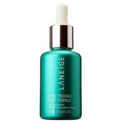 毛孔調理全效精華 Pore Trouble Spot Essence