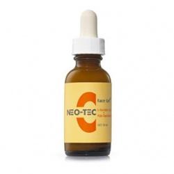 NEO-TEC 妮傲絲翠 醫療通路產品-高效雪顏凝露 NEO-TEC L-Ascorbic Acid Face Gel+ 25%