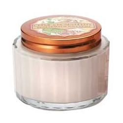 身體保養產品-玫瑰身體霜